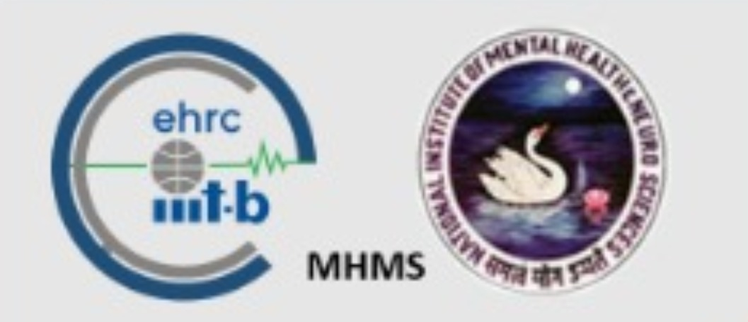 MoU Signed between NIMHANS and IIIT-B