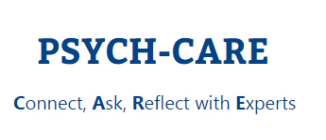 PsychCARE